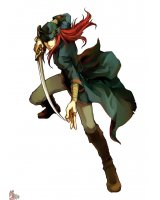 BUY NEW fire emblem - 20216 Premium Anime Print Poster