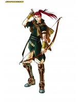 BUY NEW fire emblem - 20217 Premium Anime Print Poster