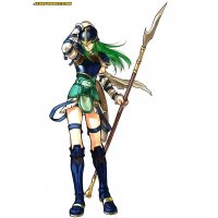 BUY NEW fire emblem - 23397 Premium Anime Print Poster