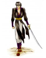 BUY NEW fire emblem - 23398 Premium Anime Print Poster