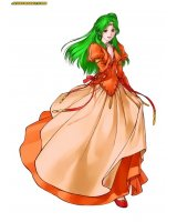 BUY NEW fire emblem - 23462 Premium Anime Print Poster