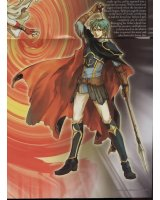 BUY NEW fire emblem - 26114 Premium Anime Print Poster