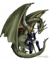 BUY NEW fire emblem - 34763 Premium Anime Print Poster