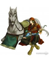 BUY NEW fire emblem - 37056 Premium Anime Print Poster