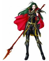 BUY NEW fire emblem - 56248 Premium Anime Print Poster