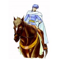 BUY NEW fire emblem - 63462 Premium Anime Print Poster