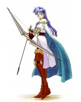 BUY NEW fire emblem - 63738 Premium Anime Print Poster