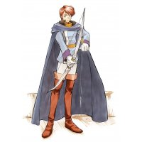 BUY NEW fire emblem - 63760 Premium Anime Print Poster