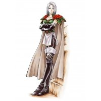 BUY NEW fire emblem - 64837 Premium Anime Print Poster