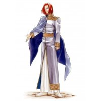 BUY NEW fire emblem - 64849 Premium Anime Print Poster