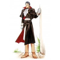 BUY NEW fire emblem - 65190 Premium Anime Print Poster