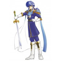 BUY NEW fire emblem - 65514 Premium Anime Print Poster