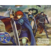 BUY NEW fire emblem - 68065 Premium Anime Print Poster