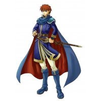 BUY NEW fire emblem - 75807 Premium Anime Print Poster