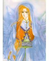 BUY NEW fire king - 70310 Premium Anime Print Poster