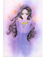 BUY NEW fire king - 70324 Premium Anime Print Poster