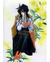 BUY NEW fire king - 71318 Premium Anime Print Poster