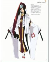 BUY NEW five star stories - 112684 Premium Anime Print Poster