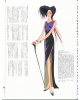 BUY NEW five star stories - 112690 Premium Anime Print Poster