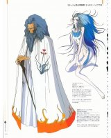 BUY NEW five star stories - 113323 Premium Anime Print Poster