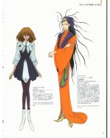BUY NEW five star stories - 113330 Premium Anime Print Poster