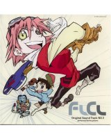 BUY NEW flcl - 11562 Premium Anime Print Poster
