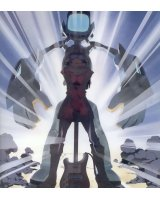BUY NEW flcl - 2098 Premium Anime Print Poster
