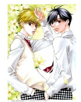 BUY NEW for you in full blossom - 19984 Premium Anime Print Poster