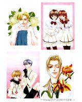BUY NEW for you in full blossom - 19987 Premium Anime Print Poster