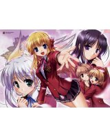 BUY NEW fortune arterial - 152525 Premium Anime Print Poster