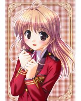 BUY NEW fortune arterial - 161861 Premium Anime Print Poster