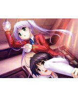 BUY NEW fortune arterial - 162334 Premium Anime Print Poster