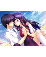 BUY NEW fortune arterial - 162335 Premium Anime Print Poster