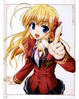 BUY NEW fortune arterial - 164141 Premium Anime Print Poster