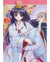 BUY NEW fortune arterial - 164280 Premium Anime Print Poster