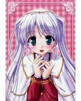 BUY NEW fortune arterial - 165562 Premium Anime Print Poster