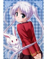 BUY NEW fortune arterial - 165563 Premium Anime Print Poster