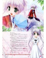 BUY NEW fortune arterial - 167590 Premium Anime Print Poster