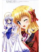 BUY NEW fortune arterial - 167596 Premium Anime Print Poster