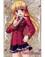 BUY NEW fortune arterial - 170448 Premium Anime Print Poster
