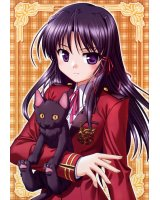 BUY NEW fortune arterial - 170616 Premium Anime Print Poster