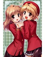 BUY NEW fortune arterial - 175338 Premium Anime Print Poster