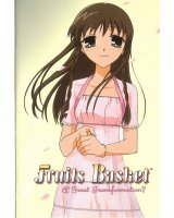 BUY NEW fruits basket - 101948 Premium Anime Print Poster