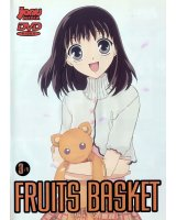 BUY NEW fruits basket - 105751 Premium Anime Print Poster