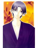 BUY NEW fruits basket - 10838 Premium Anime Print Poster
