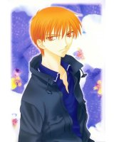 BUY NEW fruits basket - 10839 Premium Anime Print Poster