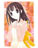 BUY NEW fruits basket - 10840 Premium Anime Print Poster