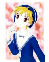 BUY NEW fruits basket - 10841 Premium Anime Print Poster
