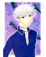 BUY NEW fruits basket - 10843 Premium Anime Print Poster