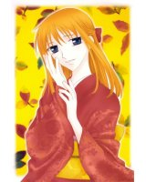 BUY NEW fruits basket - 10847 Premium Anime Print Poster
